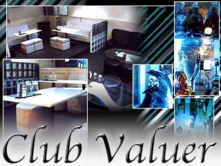 Club Valuer